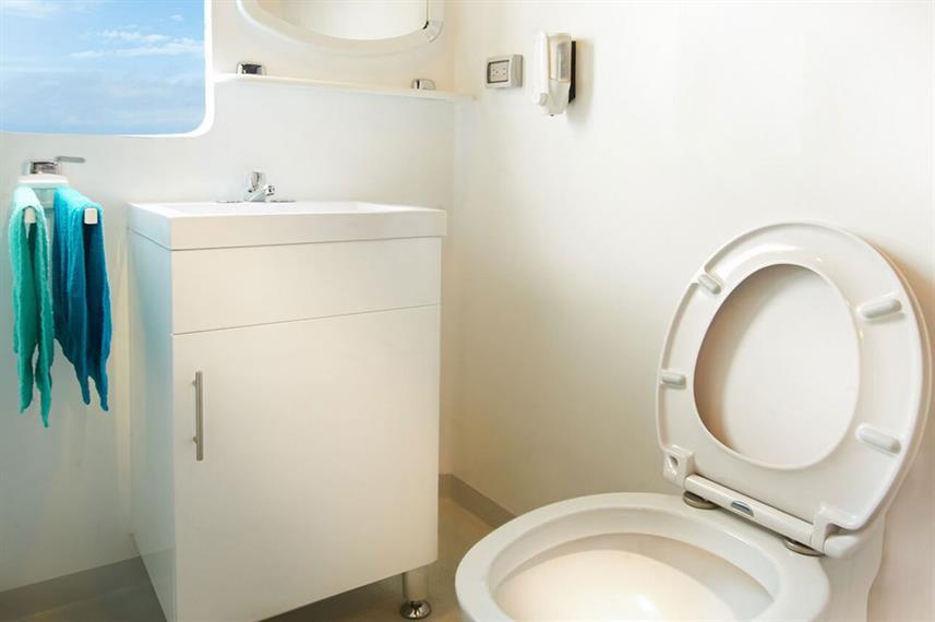 gm-toiletw857h570crwidth857crheight570.j