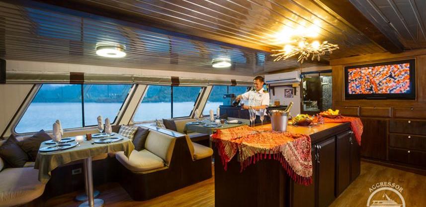 thailand-yacht15w857h570crwidth857crheig