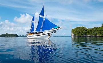 palau_siren_sailingw857h570crwidth857crh