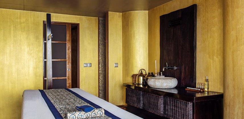 massage-roomw857h570crwidth857crheight57