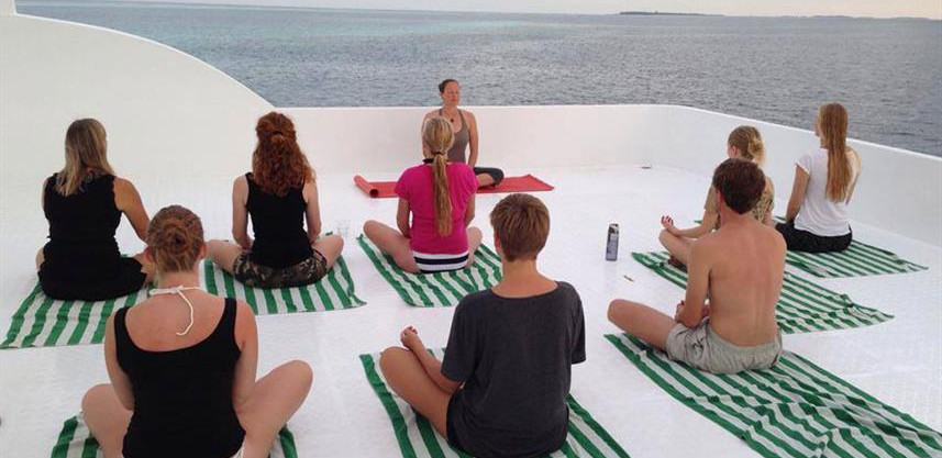 mv-virgo-yoga-lessonsw857h570crwidth857c