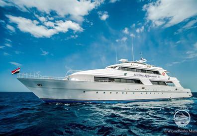 yacht-rsaii3w857h570crwidth857crheight57