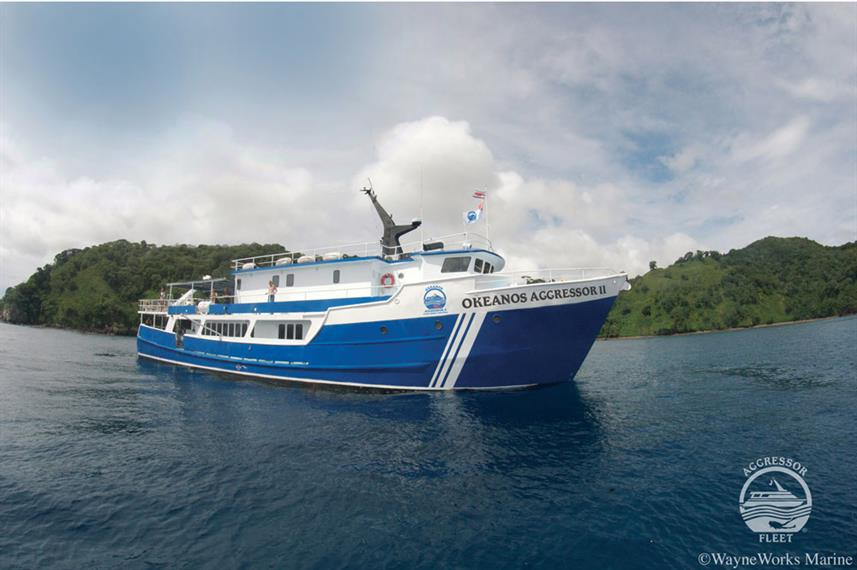 oaii-yacht41w857h570crwidth857crheight57