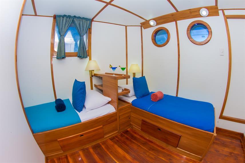 Danubio_Azul(21)w857h570crwidth857crheig