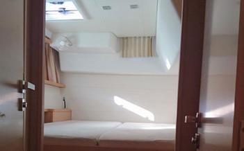 cabin5w857h570crwidth857crheight570.jpg