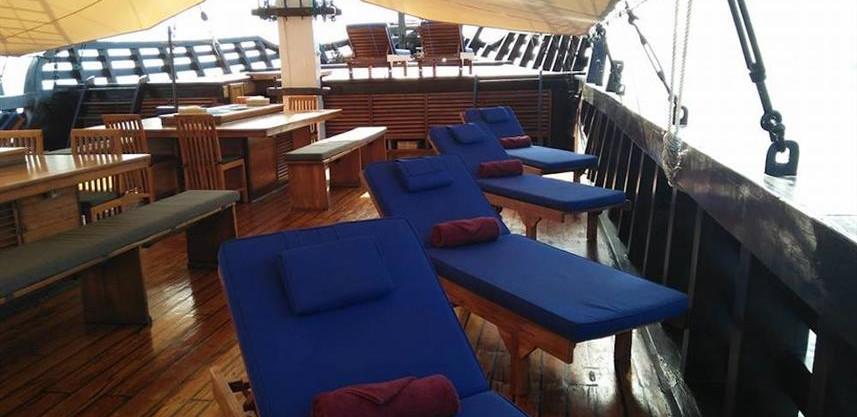 amira-main-deck-hangoutw857h570crwidth85