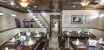 rocio_del_mar_dining_room3w857h570crwidt