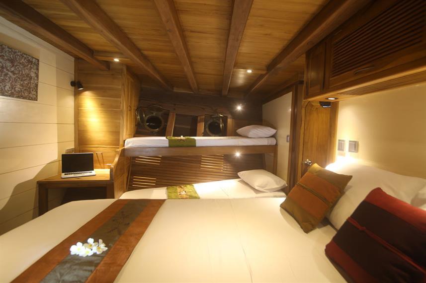 cabin--1-w857h570crwidth857crheight570.j