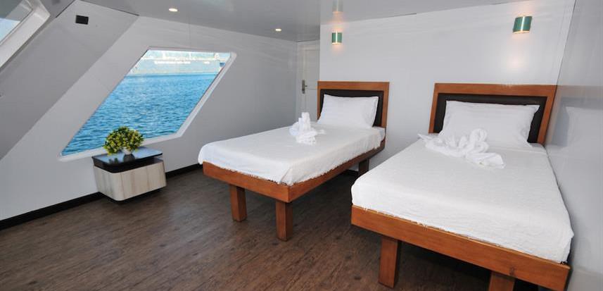 VIP_Roomsw857h570crwidth857crheight570.j