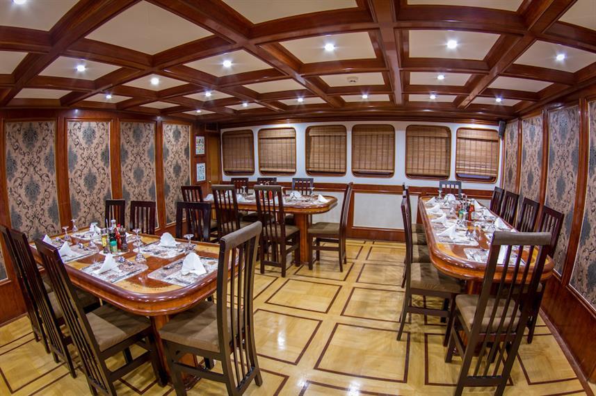 dining-room-1w857h570crwidth857crheight5