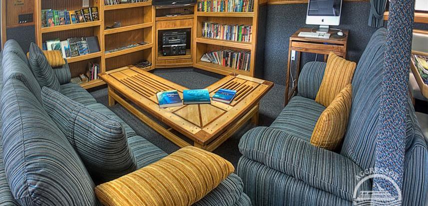 rockisland-yacht6w857h570crwidth857crhei