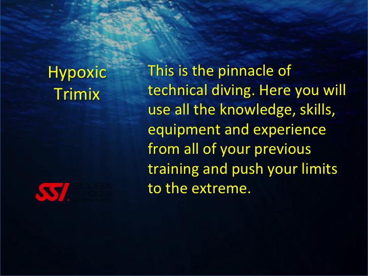 SSI_Hypoxic Trimix