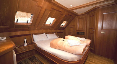 8felo-royal-suite-300w857h570crwidth857c