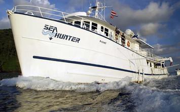 sea_hunter_shmulik_bloom_03_cw857h570crw
