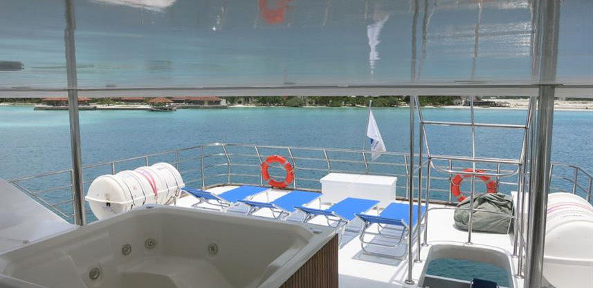 blue_voyager_sky_deck_high_resw857h570cr