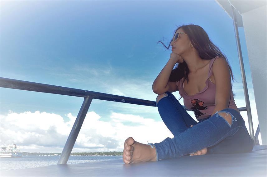 private-valcony-narayanaw857h570crwidth8