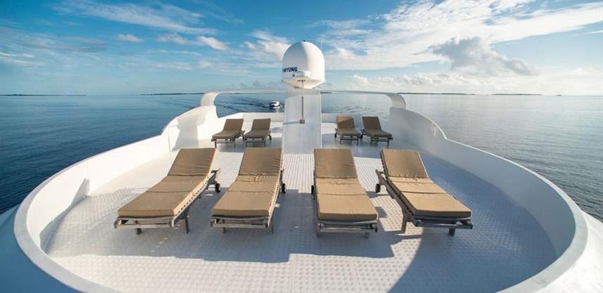 mv-virgo-sun-deckw857h570crwidth857crhei