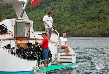 fiji-yacht22w857h570crwidth857crheight57
