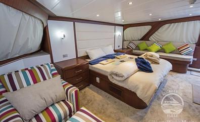 maldives-yacht16w857h570crwidth857crheig