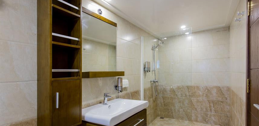 novobathroomstandardw857h570crwidth857cr