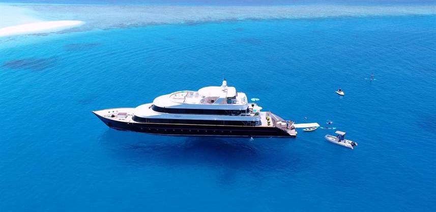 maldives-super-yacht-azalea-cruise-33w85