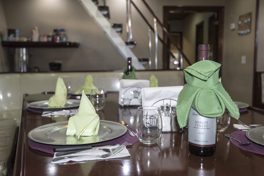 rocio_del_mar_dining_room4w857h570crwidt