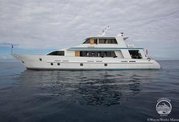 fiji-yacht16w857h570crwidth857crheight57