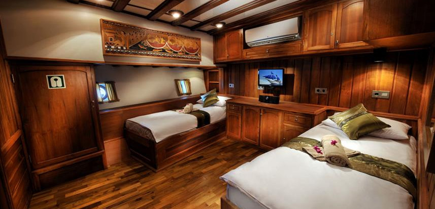 cabin_4w857h570crwidth857crheight570.jpg