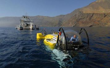 mv-argo-and-deepsee-undersea-hunterw857h
