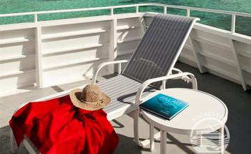 rockisland-yacht10w857h570crwidth857crhe
