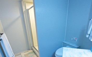 balcony-suite-bathw857h570crwidth857crhe