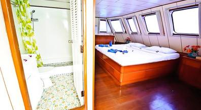 master-cabinw857h570crwidth857crheight57