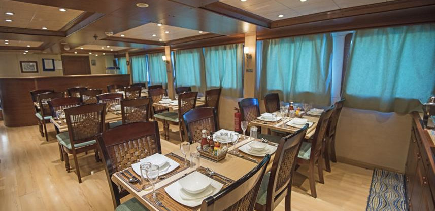 dining-area-1w857h570crwidth857crheight5