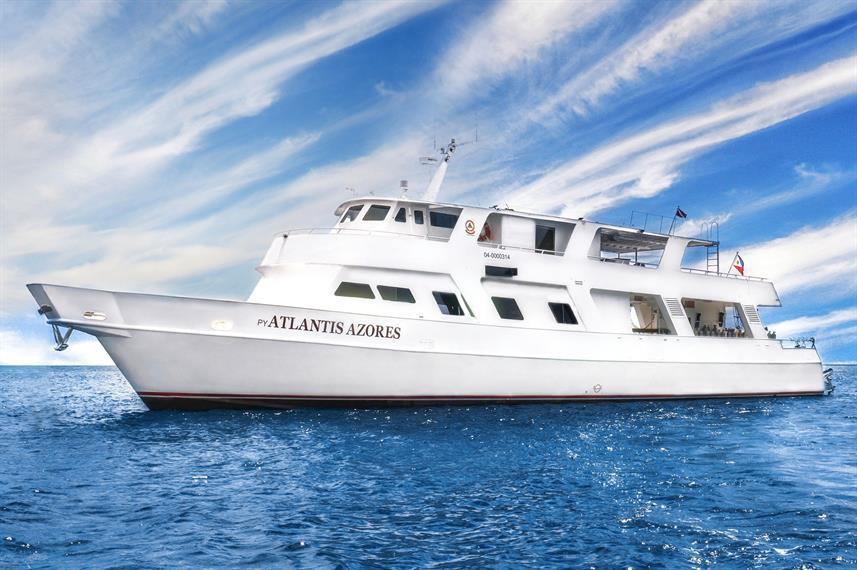 atlantis_azores_boat_profilew857h570crwi