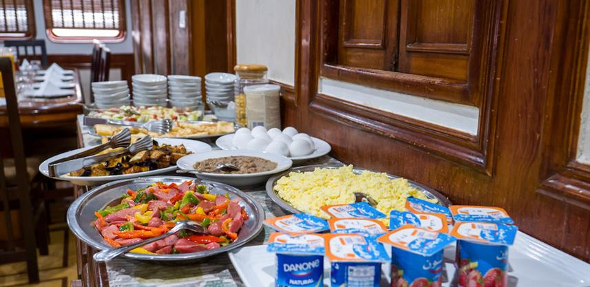 breakfast-buffet-2w857h570crwidth857crhe