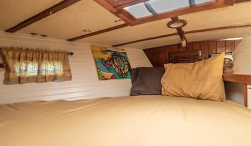 forward-cabin-as-doublew857h570crwidth85