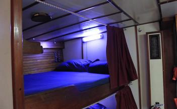 double-bunks-main-salonw857h570crwidth85