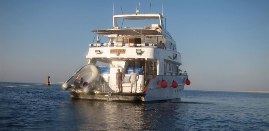 sailing2w857h570crwidth857crheight570.jp