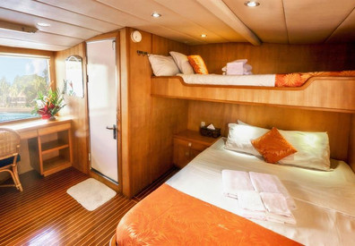 atlantis_azores_owners_cabin_layoutw857h