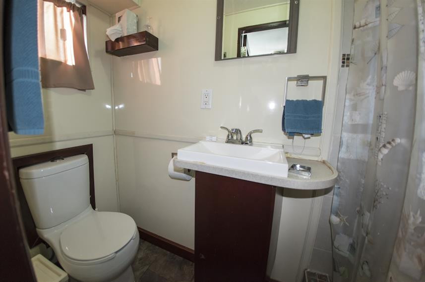 rocio_del_mar_bathroom5w857h570crwidth85