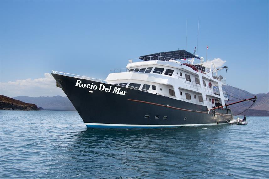 rocio-del-marw857h570crwidth857crheight5