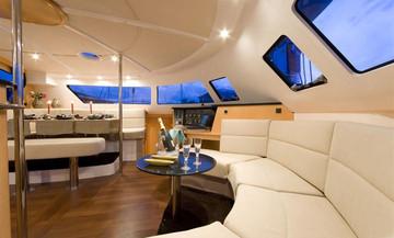 aquatiki-ii-catamaran-2w857h570crwidth85