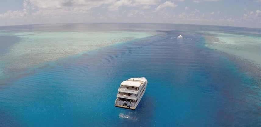adora-liveaboard-maldives-8w857h570crwid