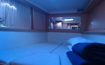cabin1w857h570crwidth857crheight570.jpg