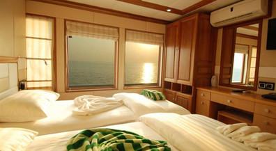 virgo-twin-cabin-2w857h570crwidth857crhe