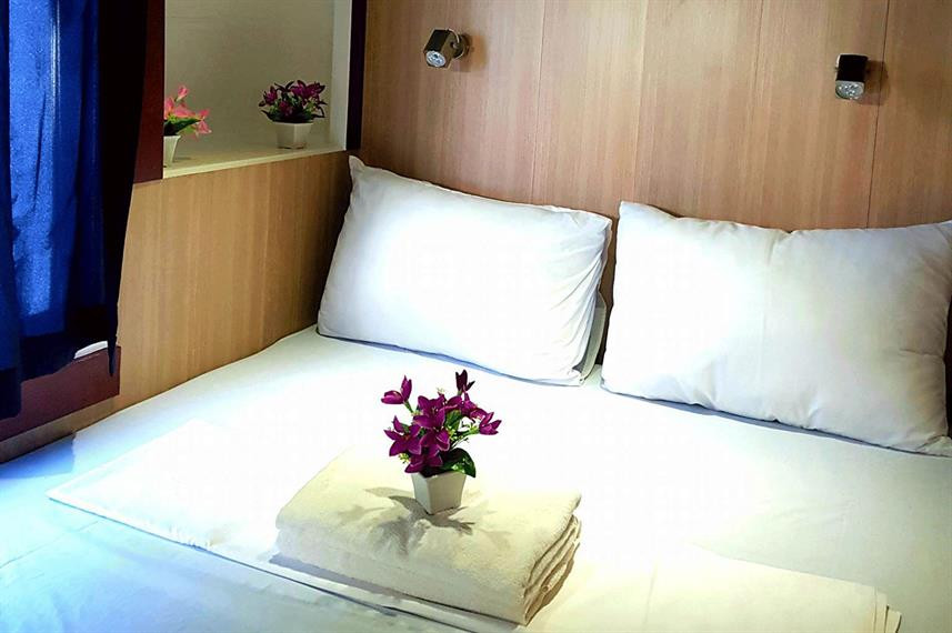 double-cabin-narayanaw857h570crwidth857c