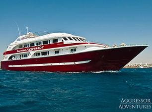 sa-yacht3w857h570crwidth857crheight570.jpg