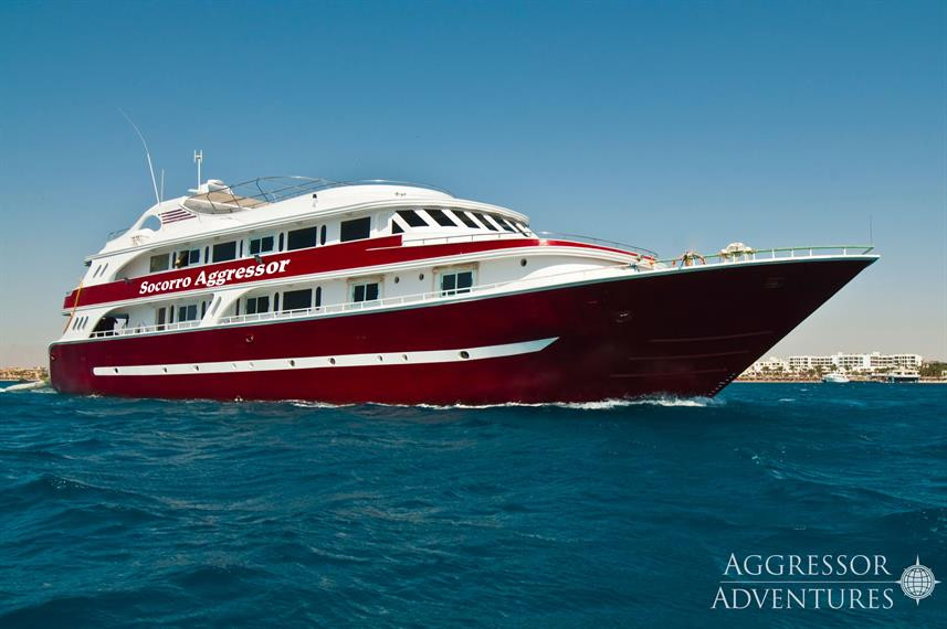 sa-yacht3w857h570crwidth857crheight570.j