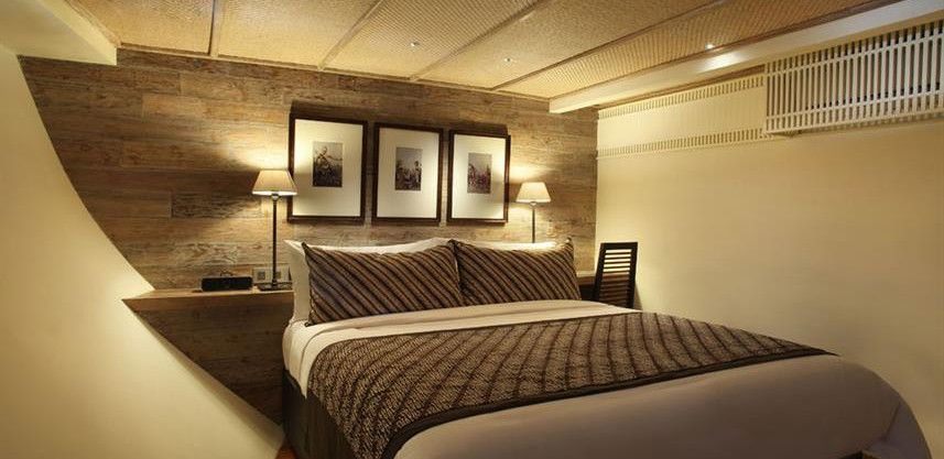 alila-purnama-accommodation-jawa-suitew8