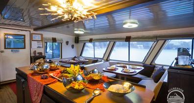 thailand-yacht14w857h570crwidth857crheig